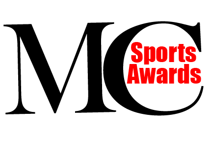 MC Sports Awards LLC